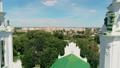 East Slavic Landmark - Cathedral of Saint Sophia in Polotsk, Belarus, Europe 54623257