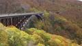 ตุลาคม Shogakura Ohashi - ใบไม้แห่งฤดูใบไม้ร่วง - Hakkoda - 54629784