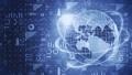 地球圖網絡技術未來信息循環 54633162