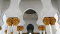 Abu Dhabi,Sheikh Zayed Bin Sultan Al Nahyan Mosque 54668098