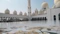 Abu Dhabi,Sheikh Zayed Bin Sultan Al Nahyan Mosque 54668100