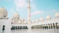 Abu Dhabi,Sheikh Zayed Bin Sultan Al Nahyan Mosque 54668105