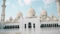 Abu Dhabi,Sheikh Zayed Bin Sultan Al Nahyan Mosque 54668106