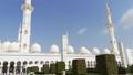 Abu Dhabi,Sheikh Zayed Bin Sultan Al Nahyan Mosque 54668109