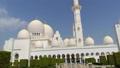 Abu Dhabi,Sheikh Zayed Bin Sultan Al Nahyan Mosque 54668111