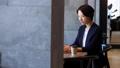 職業女性中間女人辦公室圖像 54679764