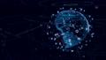 グローバルネットワーク 54683545