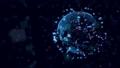 グローバルネットワーク 54683548
