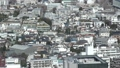 東京、都心の住宅街の風景 54703325