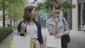 女性 友達 ショッピングの動画 54720679