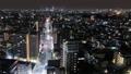 東京城市景觀道路通往市區遊戲中時光倒流潘 54805172
