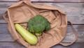 Fresh ripe vegetables 54852902