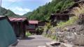 日本原 풍경 산골의 풍경 (산, 강, 산촌) 54853922
