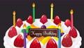 Happy Birthday 54867710