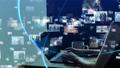 コンテンツ ソーシャルメディア 情報の動画 54967331