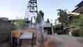 有馬溫泉天神噴泉 55015443