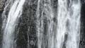 龍門滝のアップ 55082196