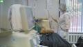 Hemodialysis, artificial kidney apparatus. Saving life. 55106168