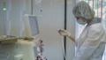 Hemodialysis, artificial kidney apparatus. Saving life. 55106221