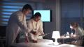 女性 エンジニア 技術者の動画 55151921