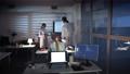 エンジニア 技術者 技師の動画 55152027