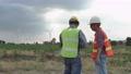 立つ 建築 建設の動画 55196084