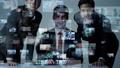 チーム エンジニア 開発の動画 55212002