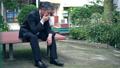 孤独 落ち込む リストラの動画 55264503