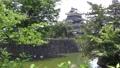 長野県松本市 国宝松本城 55272029