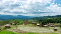 農場 景色 風景 55428901