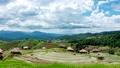 農場 景色 風景 55428905