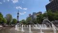札幌 大通公園 タイムラプス 55457225