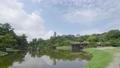 彥根城堡Genkyen 55471692