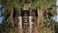 11月秋 紅葉の浮見堂-奈良の秋- 55530834