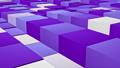 數字式立方體摘要背景圈可更新 55540589