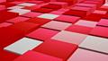 數字式立方體摘要背景圈可更新 55540592
