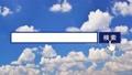 구름의 검색 화면 55566811