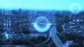 도시, 시티, 교통 55575289