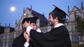 卒業 目盛り 達成の動画 55608817