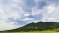 筑波山雲 55999088