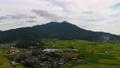 Tsukuba mountain fruit 56042839
