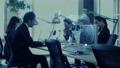 ビジネス ネットワーク テクノロジーの動画 56385969