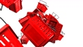 basket, shopping basket, shoping 56599666