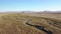 몽골 풍경 56660311