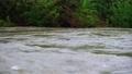 視頻湍流河流 56674040