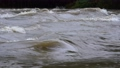 視頻湍流河流 56674041