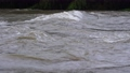 視頻湍流河流 56674042