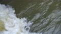視頻湍流河流 56674196