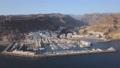 Aerial view of Puerto de Mogan, Gran Canaria 56778566