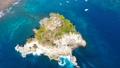 バリから離島へ 絶景が広がるペニダ島 56787576